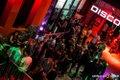Moritz_Semester Opening, Disco One Esslingen, 26.03.2015_-233.JPG