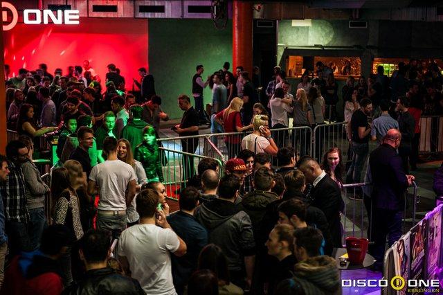 Moritz_Semester Opening, Disco One Esslingen, 26.03.2015_-234.JPG