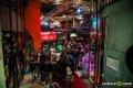 Moritz_Semester Opening, Disco One Esslingen, 26.03.2015_-235.JPG