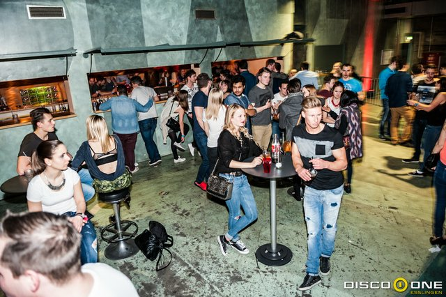 Moritz_Semester Opening, Disco One Esslingen, 26.03.2015_-236.JPG
