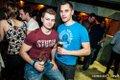 Moritz_Semester Opening, Disco One Esslingen, 26.03.2015_-237.JPG