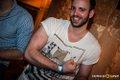 Moritz_Semester Opening, Disco One Esslingen, 26.03.2015_-238.JPG