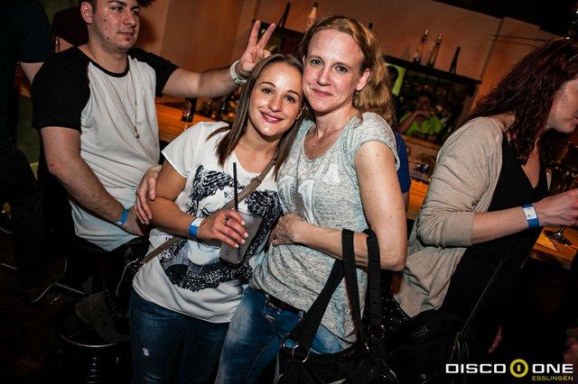 Moritz_Semester Opening, Disco One Esslingen, 26.03.2015_-239.JPG