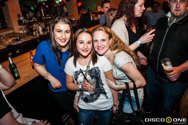 Moritz_Semester Opening, Disco One Esslingen, 26.03.2015_-240.JPG