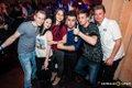 Moritz_Semester Opening, Disco One Esslingen, 26.03.2015_-242.JPG