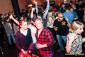 Moritz_Semester Opening, Disco One Esslingen, 26.03.2015_-243.JPG