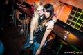Moritz_Semester Opening, Disco One Esslingen, 26.03.2015_-244.JPG