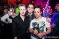 Moritz_Semester Opening, Disco One Esslingen, 26.03.2015_-246.JPG