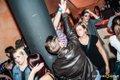 Moritz_Semester Opening, Disco One Esslingen, 26.03.2015_-247.JPG