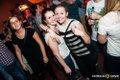 Moritz_Semester Opening, Disco One Esslingen, 26.03.2015_-249.JPG