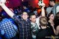 Moritz_Semester Opening, Disco One Esslingen, 26.03.2015_-250.JPG