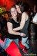 Moritz_Semester Opening, Disco One Esslingen, 26.03.2015_-251.JPG