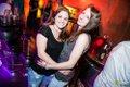 Moritz_Semester Opening, Disco One Esslingen, 26.03.2015_-252.JPG