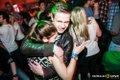 Moritz_Semester Opening, Disco One Esslingen, 26.03.2015_-253.JPG