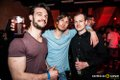 Moritz_Semester Opening, Disco One Esslingen, 26.03.2015_-255.JPG