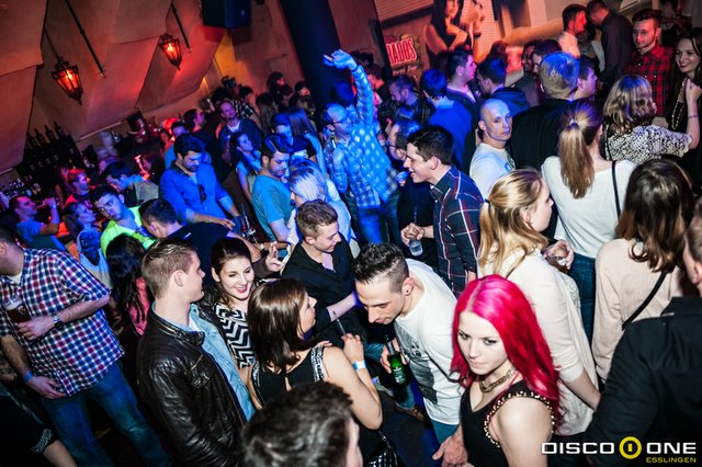 Moritz_Semester Opening, Disco One Esslingen, 26.03.2015_-256.JPG