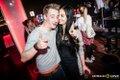 Moritz_Semester Opening, Disco One Esslingen, 26.03.2015_-258.JPG