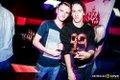 Moritz_Semester Opening, Disco One Esslingen, 26.03.2015_-264.JPG