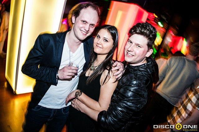 Moritz_Semester Opening, Disco One Esslingen, 26.03.2015_-266.JPG