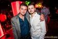 Moritz_Semester Opening, Disco One Esslingen, 26.03.2015_-267.JPG