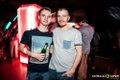 Moritz_Semester Opening, Disco One Esslingen, 26.03.2015_-268.JPG