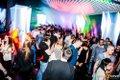 Moritz_Semester Opening, Disco One Esslingen, 26.03.2015_-273.JPG