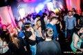 Moritz_Semester Opening, Disco One Esslingen, 26.03.2015_-274.JPG