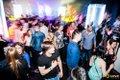 Moritz_Semester Opening, Disco One Esslingen, 26.03.2015_-275.JPG