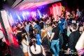 Moritz_Semester Opening, Disco One Esslingen, 26.03.2015_-276.JPG