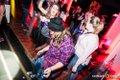 Moritz_Semester Opening, Disco One Esslingen, 26.03.2015_-277.JPG