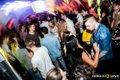 Moritz_Semester Opening, Disco One Esslingen, 26.03.2015_-278.JPG