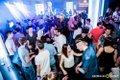 Moritz_Semester Opening, Disco One Esslingen, 26.03.2015_-279.JPG