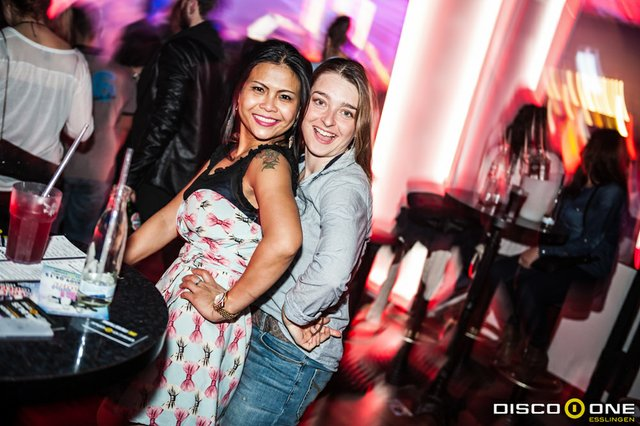 Moritz_Semester Opening, Disco One Esslingen, 26.03.2015_-280.JPG