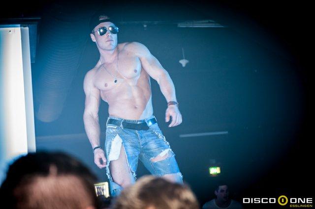 Moritz_Semester Opening, Disco One Esslingen, 26.03.2015_-292.JPG