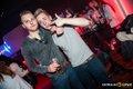 Moritz_Semester Opening, Disco One Esslingen, 26.03.2015_-295.JPG