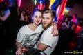 Moritz_Semester Opening, Disco One Esslingen, 26.03.2015_-297.JPG