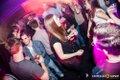 Moritz_Semester Opening, Disco One Esslingen, 26.03.2015_-299.JPG