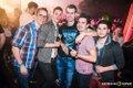 Moritz_Semester Opening, Disco One Esslingen, 26.03.2015_-300.JPG