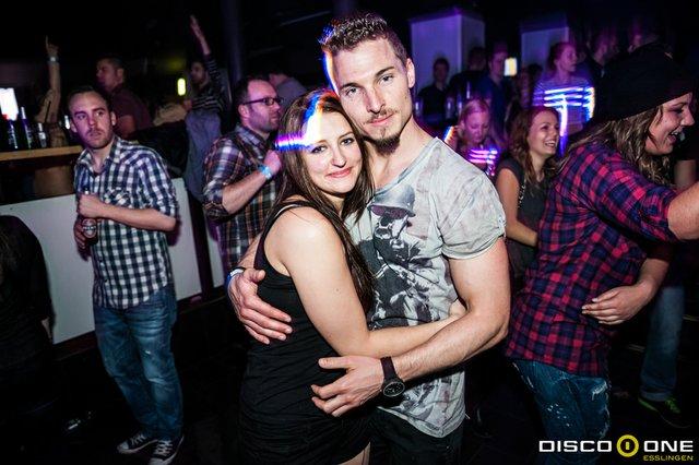 Moritz_Semester Opening, Disco One Esslingen, 26.03.2015_-302.JPG