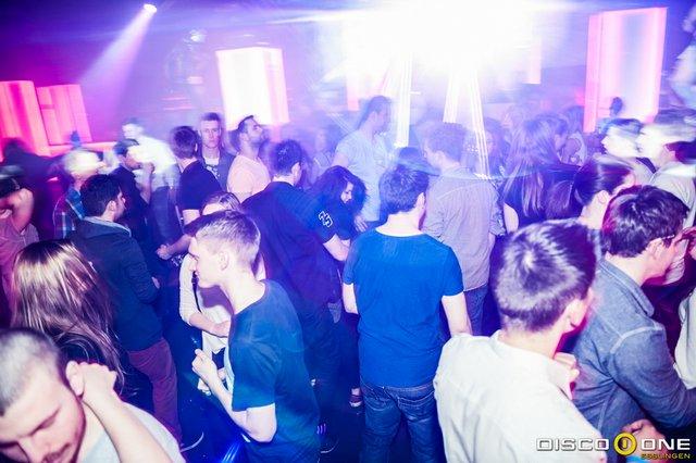 Moritz_Semester Opening, Disco One Esslingen, 26.03.2015_-303.JPG