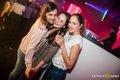 Moritz_Semester Opening, Disco One Esslingen, 26.03.2015_-306.JPG
