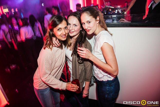 Moritz_Semester Opening, Disco One Esslingen, 26.03.2015_-307.JPG