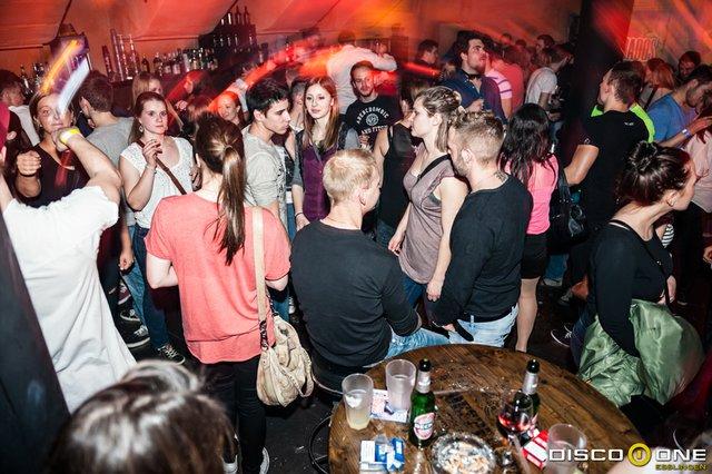 Moritz_Semester Opening, Disco One Esslingen, 26.03.2015_-309.JPG