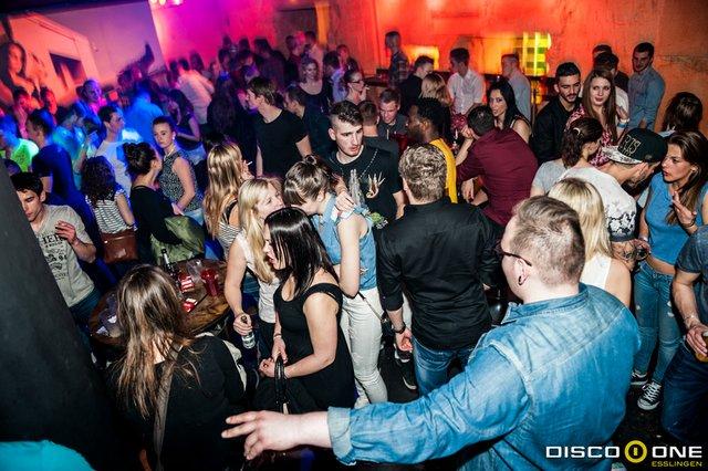 Moritz_Semester Opening, Disco One Esslingen, 26.03.2015_-310.JPG