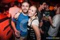 Moritz_Semester Opening, Disco One Esslingen, 26.03.2015_-312.JPG
