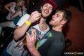 Moritz_Semester Opening, Disco One Esslingen, 26.03.2015_-313.JPG