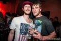 Moritz_Semester Opening, Disco One Esslingen, 26.03.2015_-315.JPG