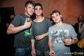Moritz_Semester Opening, Disco One Esslingen, 26.03.2015_-316.JPG