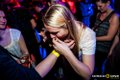 Moritz_Semester Opening, Disco One Esslingen, 26.03.2015_-317.JPG