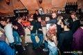 Moritz_Semester Opening, Disco One Esslingen, 26.03.2015_-319.JPG